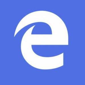 Chromium版Microsoft Edge、今後追加される機能の予定が公開!