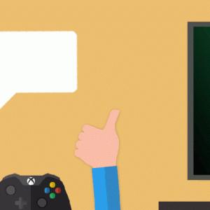 海外Xbox、バグ報告を「Alexa」で行う機能が搭載されてるらしい!「アレクサ Xboxに伝えて」