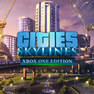 Project xCloudに「Cities: Skylines」「Age of Wonders」など5タイトルが追加!Androidで無料プレイ。