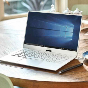 Windows 10、当面はオプションアップデートを新規リリースしない予定を発表。