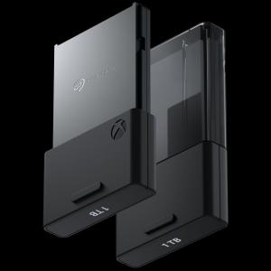 Xbox Series Xの圧縮技術「BCPack」はゲームの読み込みを急速的に効率化させる。