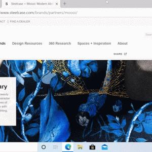 Microsoft Edge、スマホ版でもコレクション機能が数ヶ月以内に提供へ。