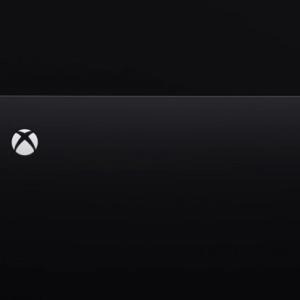 Xbox Series Xの電源は315W、Xbox One Xよりパワーが必要に。