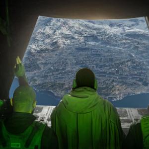 Call of Duty Warzone、既に5万人以上が不正行為として永久追放へ。