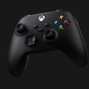 Xbox Series X コントローラーで進化する細かな変化。