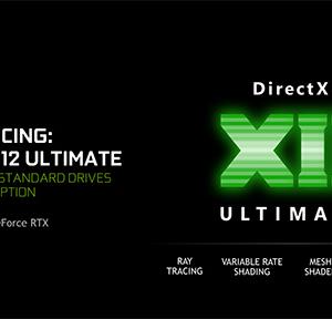 次期Windows 10情報がリーク、DirectX12 UltimateやCUDA、AIコアのサポート強化へ。