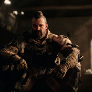 Call of Duty Black Ops 4、開発中止になったキャンペーンプレイ映像がリーク。