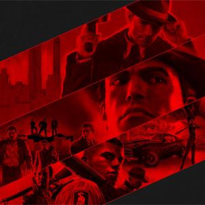 Xbox One「マフィアトリロジーパック」が配信、3つのマフィアがこれ一つで。