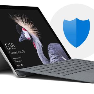 Windows 10 Microsoft Defender ウィルス対策にファームウェア攻撃を検出できるUEFIスキャナーが搭載へ。