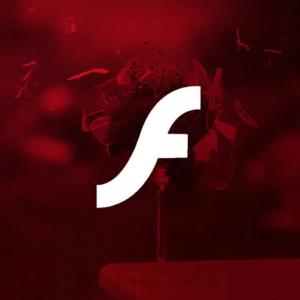 Adobe、2020年12月31日以降Flashコンテンツをブロック。