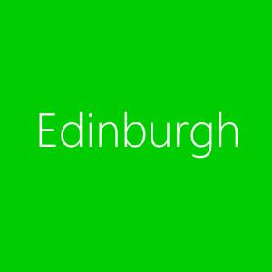 """新型Xbox?コードネーム""""Edinburgh""""がXbox One OS上で見つかる。"""