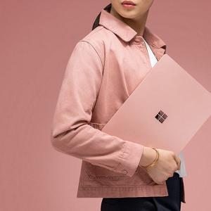 AMD搭載Surface Laptop 3がアップデート、バッテリー改善や安定性の向上など。