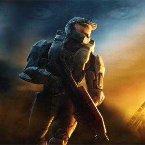 【Believe】Windows版「Halo 3」が本日配信予定!Xboxを代表する名作がPCで。