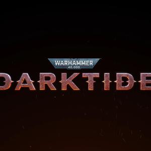 「Warhammer 40000:Darktide」が発表!協力してダークな世界を探索、Xbox Series X先行リリース。