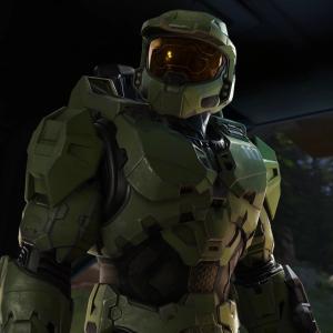 Halo Infiniteキャンペーンは2人の画面分割プレイ、4人オンラインプレイに対応。