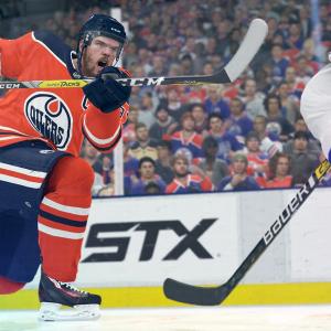 EA「NHL 21」はXbox Series X版の計画はなし、Xbox Oneでリリース。