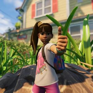 「Grounded」アーリーアクセス版のローンチは大成功、発売日はTwitchで2番目に人気のゲームに。