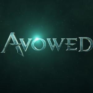 【噂】「Avowed」は2022年にSkyrimよりも大きな世界かもしれない。
