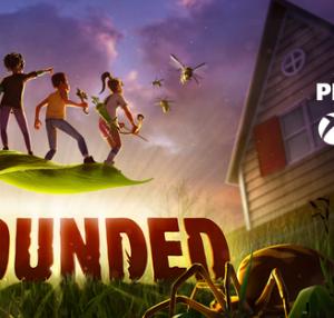 Xbox Game Pass、新しいブランドロゴが公開。