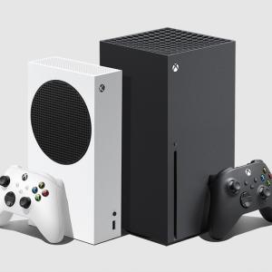 Xbox Series X版の最適化が甘い問題、マイクロソフトが開発会社と協力して修正へ。