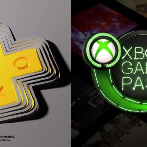 SIE CEO「PS5にとってゲームパスは財政的に意味がない」と語る。