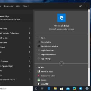 Windows 10、ついにダークモードが改善へ。