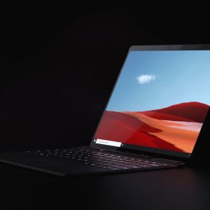 次世代SurfaceデバイスがFCC認証を通過!