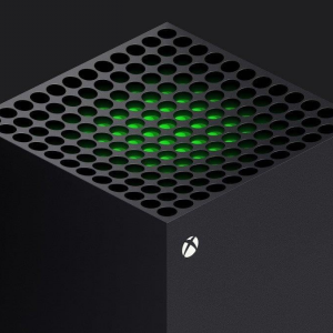 Xbox Series X、ブルーレイ表示の黒色表示のバグ修正はまもなく。
