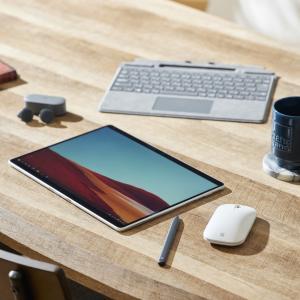 「Microsoft Teams」がネイティブARMアプリに対応、Surface Pro Xなどでパフォーマンス向上。