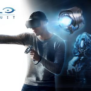 【噂】Xbox Series VRかも・・・?Microsoft Flight Simulatorに謎のリファレンスが見つかる。