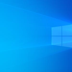 最近見つかったWindows 10で開発中の小さな新機能あれこれ。