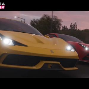 【噂】Forza Horizon 5、早ければ2021年にもリリースされるかもしれない。