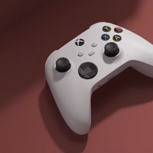 Xboxコントローラーで単三電池が標準で付属している本当の理由。