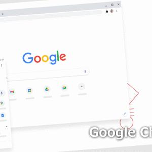 Google Chrome 88が一般リリース、ダークテーマのサポートなど。