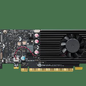 真のローエンドGPU「NVIDIA GeForce GT 1010」が発表、GT 710の後継。