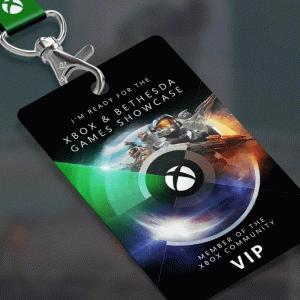 Xbox E3 2021を視聴する方法。年に一度のゲーム祭り!最新ゲーム情報をチェックしよう。