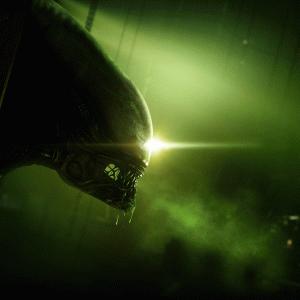 Xbox June 2021 Updateでエイリアンアイソレーションと龍が如く3のフレームレート問題が修正。