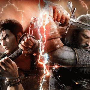 Xbox Game Passからまもなく離れるゲームタイトル『マーベルVSカプコンインフィニット』『Outer Wilds』など。