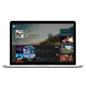 Apple、BootcampでようやくMicrosoft Precision TouchPadをサポート。