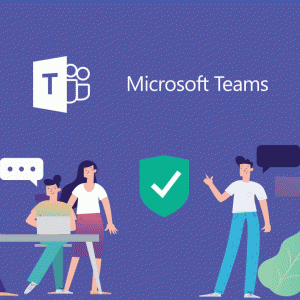 Microsoft Teams、月間アクティブユーザーが2億5000万人へ。