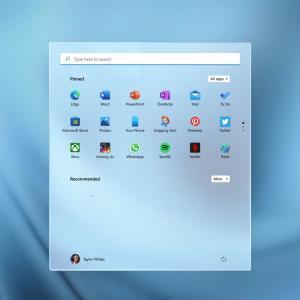 Windows 11ではWindows Updateの体験が大きく変わる!もう煩わしいポップアップはなし。