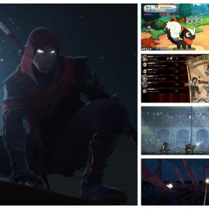 Xbox本日発売「Aragami 2」「マーダーダイアリズ」「Street outlaws 2」など