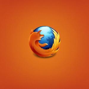 Mozilla Firefox、デフォルトの検索エンジンにBingを採用することをテスト中。