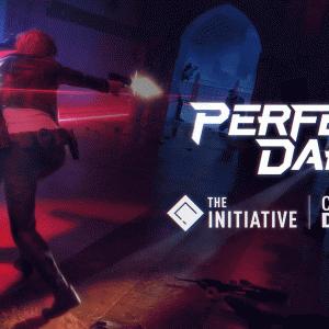『パーフェクトダーク』最新作開発にトゥームレイダーシリーズのCrystal Dynamicsが参加することを発表。