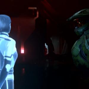 Halo Infiniteキャンペーン映像が公開!バニッシュドとの戦いに備えよう。