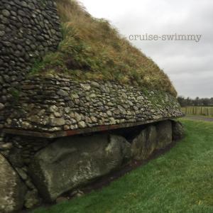 北アイルランド2個目の世界遺産を訪問しました。