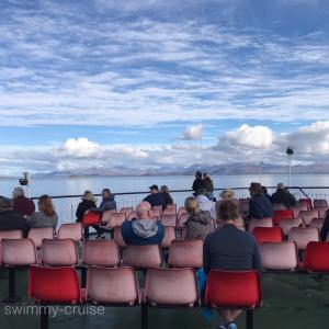 Mull島旅行2020 ① 旅先での衛生対策について