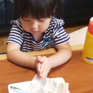"""【zoom講座】最短最速で赤ちゃんとお話できる方法。"""""""