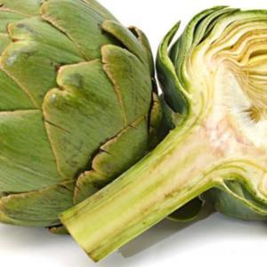 アメリカにある旬の野菜
