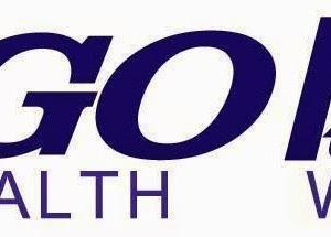 Shandong Weigao Group Medical Polymer Co., Limited (1066.HK)4 銘柄紹介 --医療機器を扱う中国の成長企業。コロナ禍で急伸中。今回はエントリの歴史を。